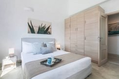 Royal Villa For Sale Mykonos 2