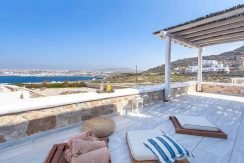 Royal Villa For Sale Mykonos 20