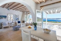 Royal Villa For Sale Mykonos 21