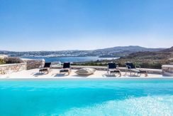 Royal Villa For Sale Mykonos 23