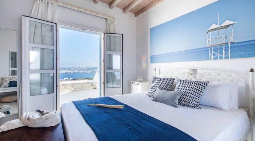 Royal Villa For Sale Mykonos 24
