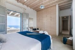 Royal Villa For Sale Mykonos 4