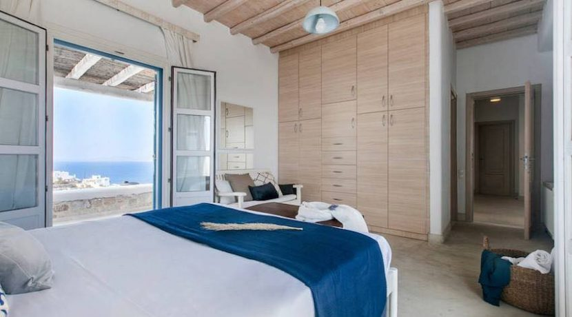 Royal Villa For Sale Mykonos 4
