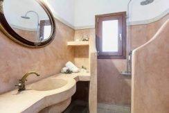 Royal Villa For Sale Mykonos 6