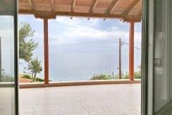 Seafront Property Halkidiki 15