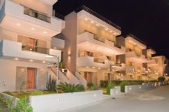 Seafront Villa with Roof Top Pool at Chania Crete for Sale 4