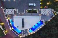 Villa Crete Rehtymno