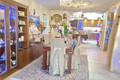 Villa Glyfada Athens 12