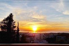 Villa Glyfada Athens 2