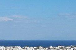 Villa Glyfada Athens 3