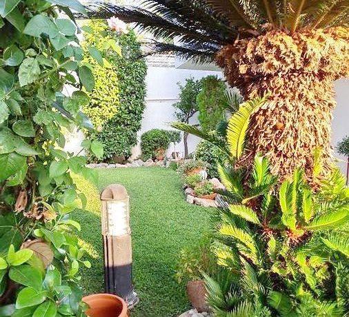 Villa Glyfada Athens 4