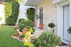 Villa Glyfada Athens 5