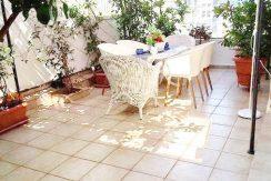 Villa Glyfada Athens 7