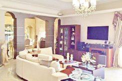 Villa Glyfada Athens 8