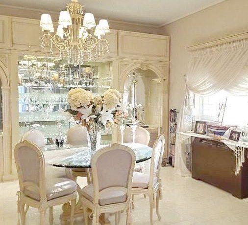 Villa Glyfada Athens 9