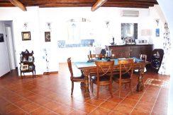 Villa Mykonos Ano Mera 10