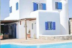 Villa Mykonos Ano Mera 11