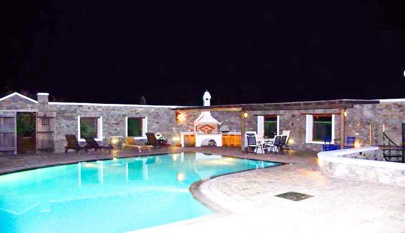 Villa Mykonos Ano Mera 3