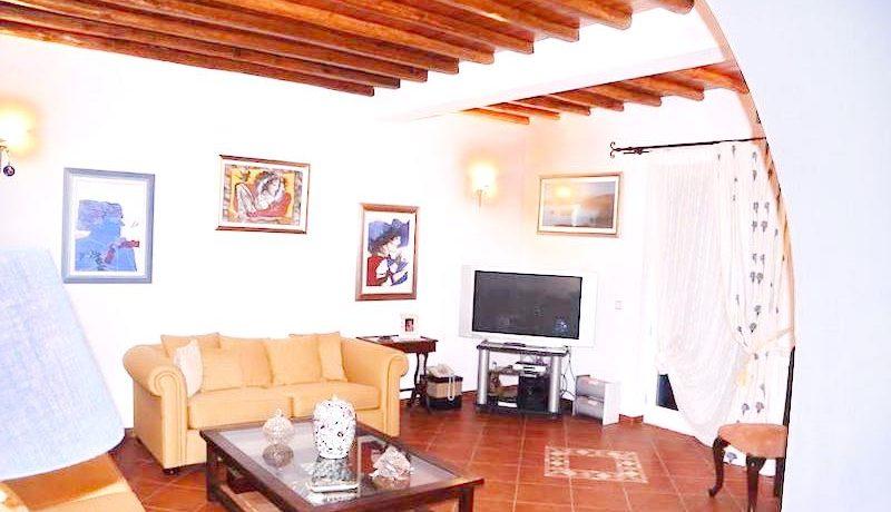 Villa Mykonos Ano Mera 4