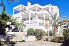 Villa at Panorama Thessaloniki 1