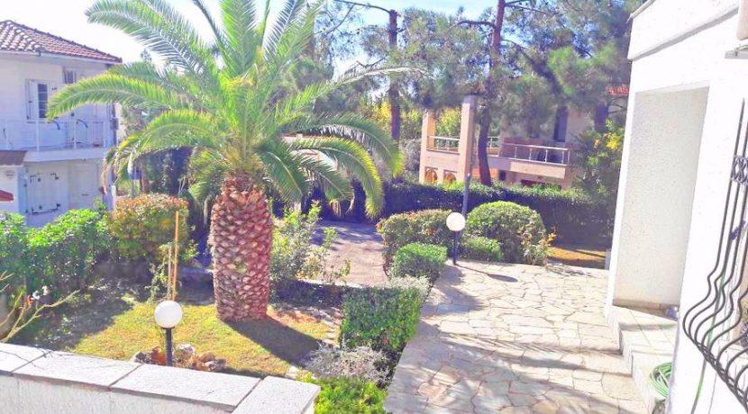 Villa at Panorama Thessaloniki 2