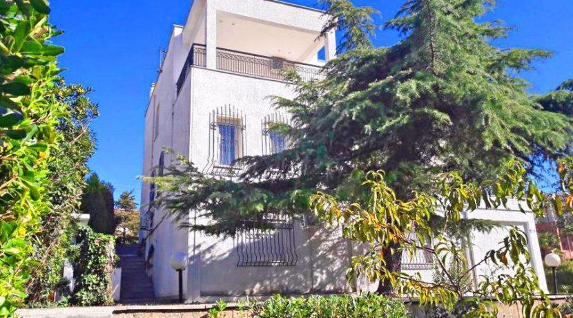 Villa at Panorama Thessaloniki 4