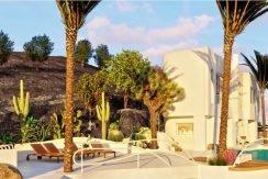Waterfront Amazing Villa Crete 1