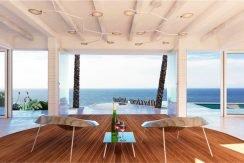 Waterfront Amazing Villa Crete 10