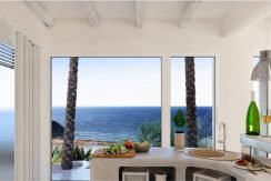 Waterfront Amazing Villa Crete 13