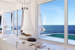 Waterfront Amazing Villa Crete 14