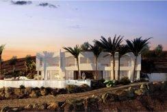 Waterfront Amazing Villa Crete 3
