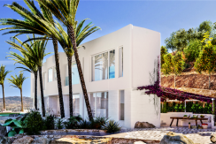 Waterfront Amazing Villa Crete 5