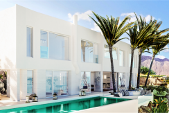 Waterfront Amazing Villa Crete 6