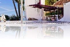 Waterfront Amazing Villa Crete 7