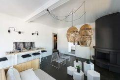 Villa Mykonos Agios Ioannis for Sale 10