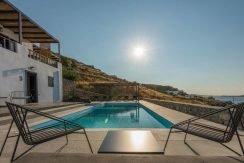 Villa Mykonos Agios Ioannis for Sale 13