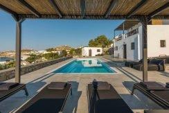 Villa Mykonos Agios Ioannis for Sale 15