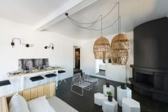 Villa Mykonos Agios Ioannis for Sale 18