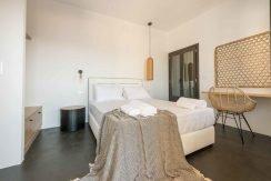 Villa Mykonos Agios Ioannis for Sale 19