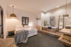 Villa Mykonos Agios Ioannis for Sale 2