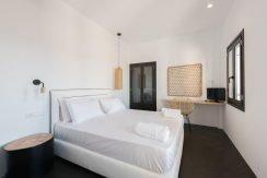 Villa Mykonos Agios Ioannis for Sale 20