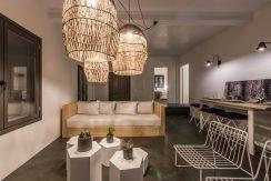 Villa Mykonos Agios Ioannis for Sale 21