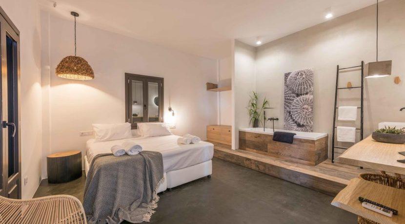 Villa Mykonos Agios Ioannis for Sale 22