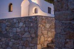 Villa Mykonos Agios Ioannis for Sale 4