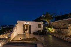 Villa Mykonos Agios Ioannis for Sale 6