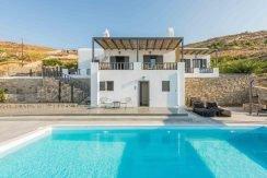 Villa Mykonos Agios Ioannis for Sale 9