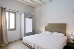Villa in Paros Naousa with Pool for Sale Greece 18