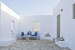 Villa in Paros Naousa with Pool for Sale Greece 4