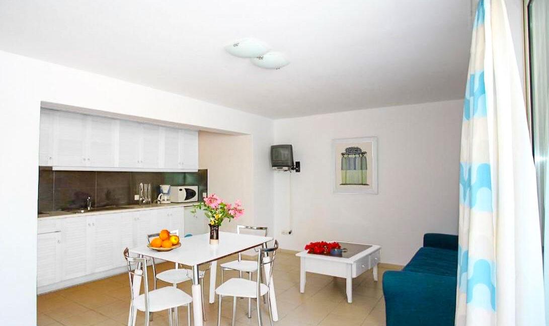 Villa of 5 Holiday apartments in Crete. Properties in Crete. Business in Crete 13