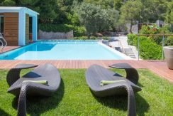 Amazing Villa Chania Crete For Sale Greece 1